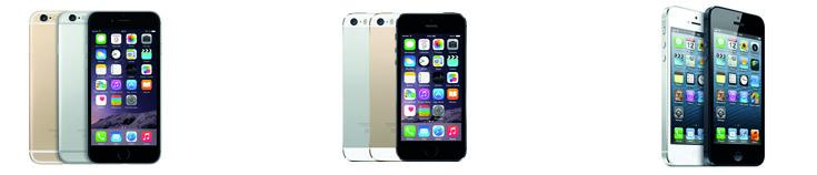 iPhone entsperren Linz