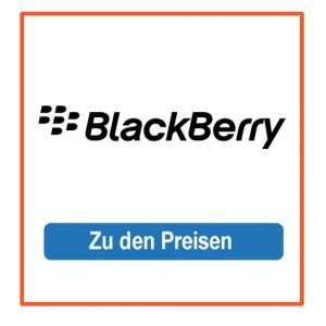 Blackberry Reparatur