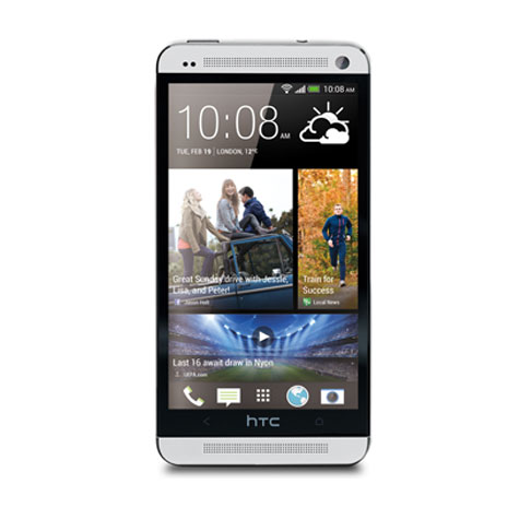htc one m7 reparatur handyshop linz handy reparatur linz iphone service. Black Bedroom Furniture Sets. Home Design Ideas