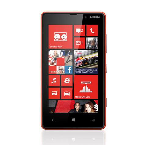 Nokia lumia 820 reparatur handyshop linz handy for 820 12