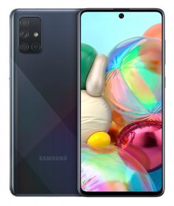Samsung Galaxy A71 Reparatur