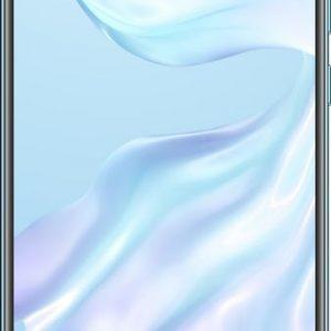 Huawei P30 Reparatur