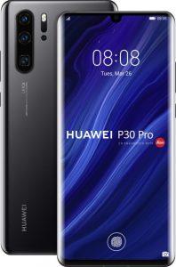 Huawei P30 Pro Reparatur