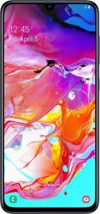 Samsung Galaxy A70 Reparatur